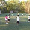 【運動能力向上プログラム】キッズ&ジュニア走り方教室開催!
