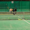 【テニス】大変お得なスマッシャーズキッズ 新規ご入会随時受付中