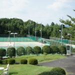【テニス】ソフトテニスレッスン会のお知らせ